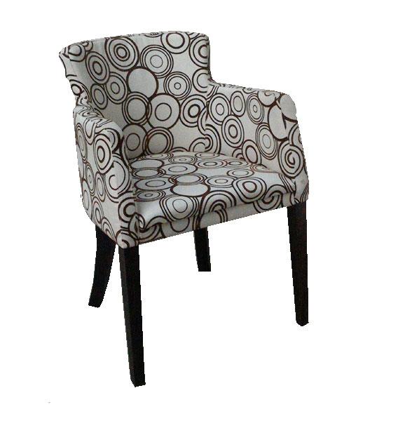 Fotelja Luna