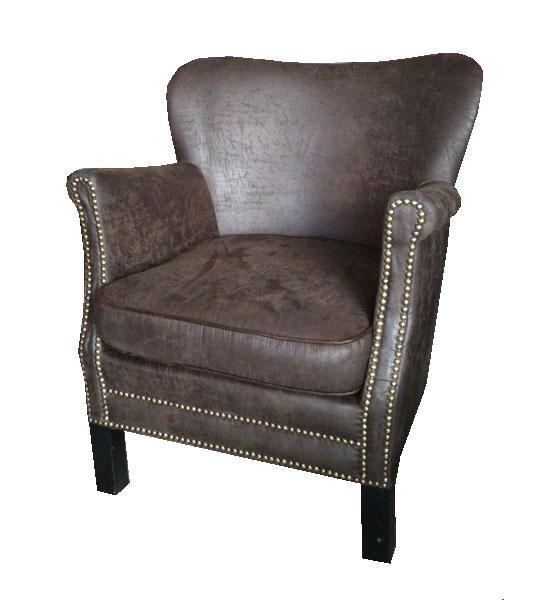 Fotelja - nitne