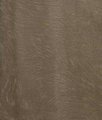 mebl-stof-fantasya-beige-510x600.jpg