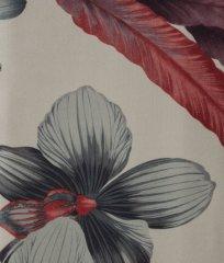 mebl-stof-flores-07-510x600.jpg
