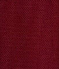 mebl-stof-karakas-11-510x600.jpg