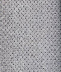 mebl-stof-manila-102-510x600.jpg