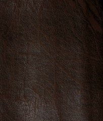 mebl-stof-monaco-100-510x600.jpg