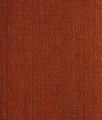 mebl-stof-portland-21-510x600.jpg