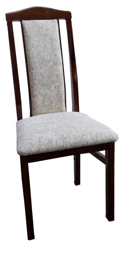 Bukova stolica D2