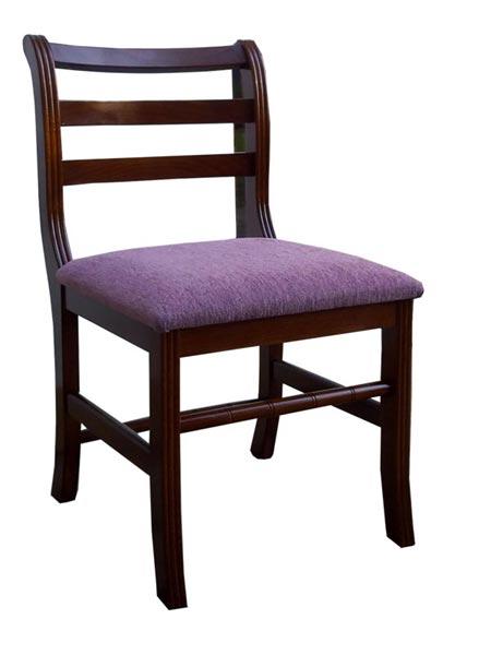 Bukova stolica T13