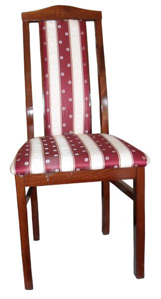 Stolica D2