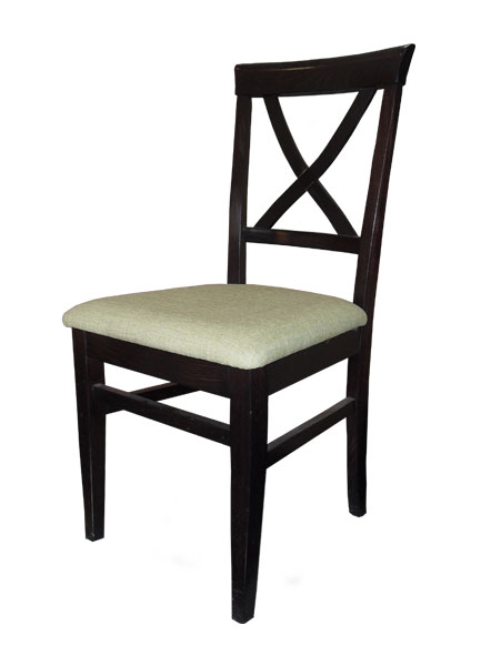 Stolica D9