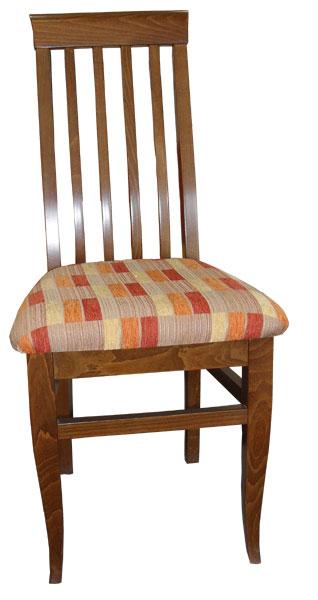 Stolica T6