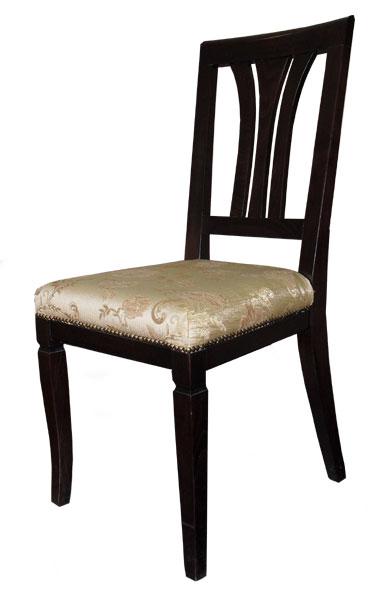 Stolica Ema