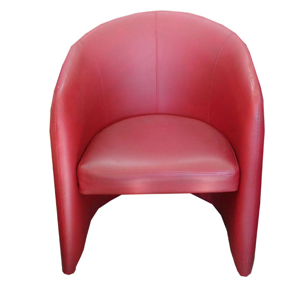 Fotelja školjka