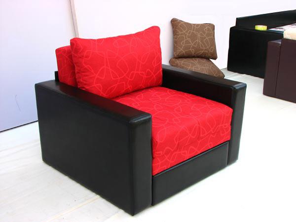 Fotelja na razvlačenje Mona Plus