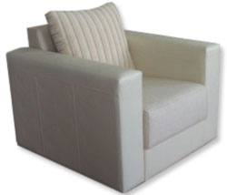 Fotelja Tara