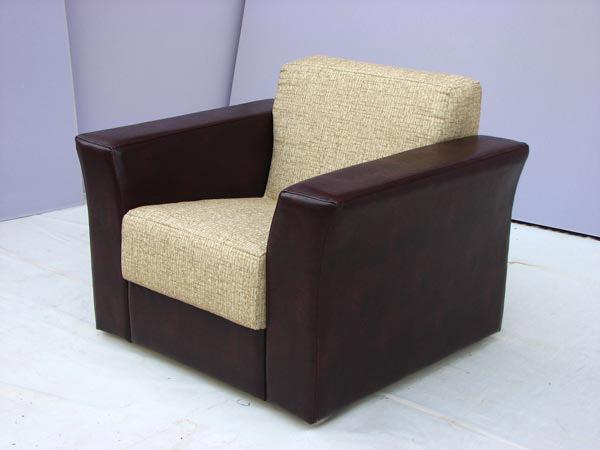 Klub fotelja 04