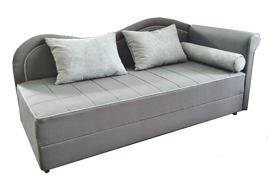 Sofa BIG