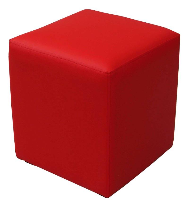 Tabure kocka
