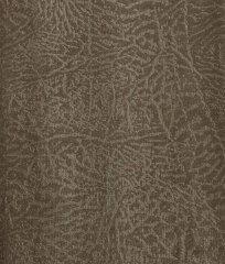 mebl-stof-elephant-02.jpg