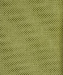 mebl-stof-gordon-12-510x600.jpg