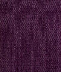 mebl-stof-portland-09.jpg