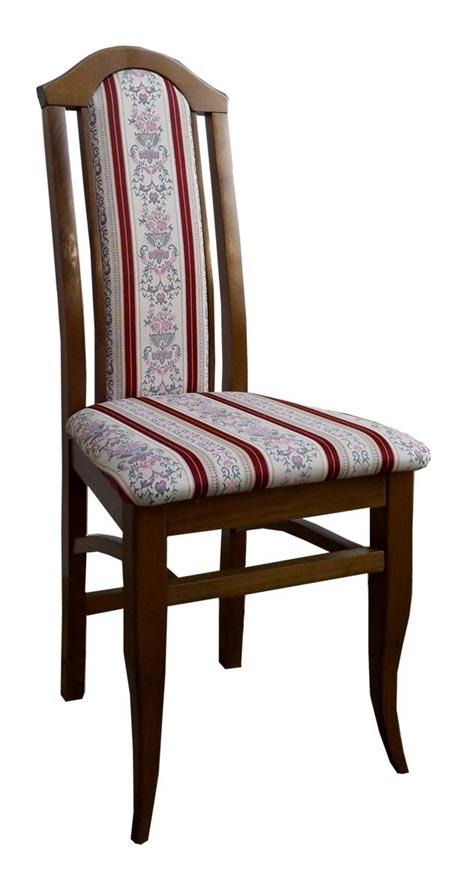 Bukova stolica D4