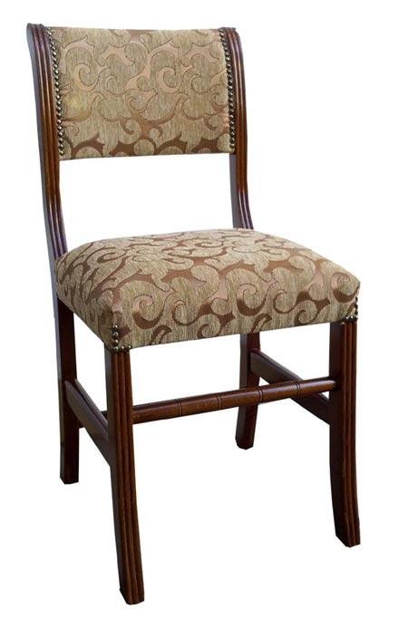 Bukova stolica T12