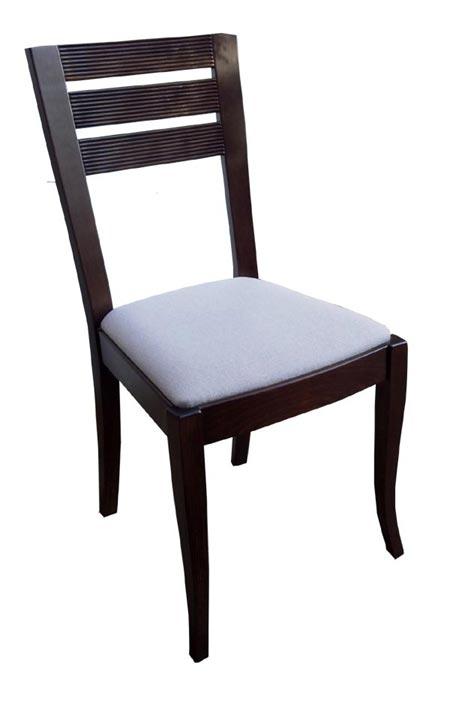 Bukova stolica MONA II
