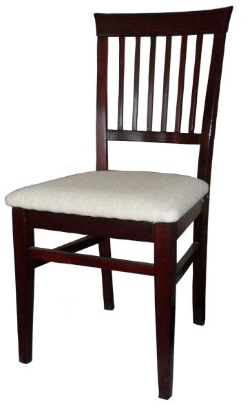 Stolica D8