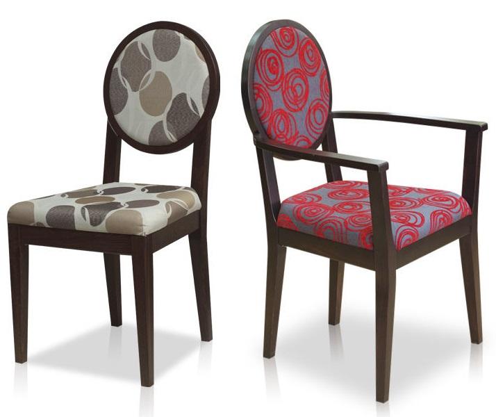 Polufotelja i stolica Venera