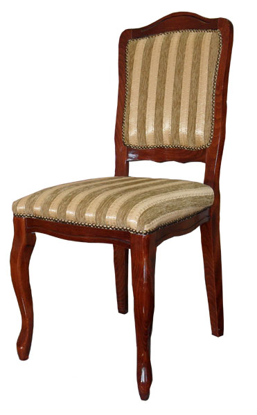 Stolica Amfora