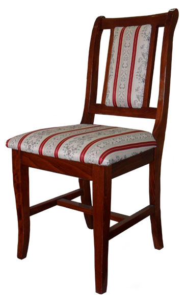 Stolica Gaj